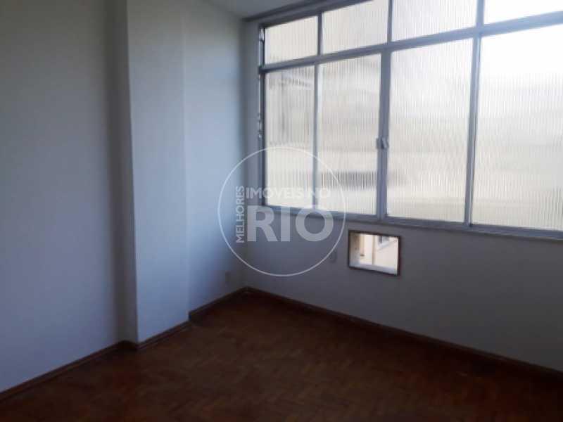 Apartamento no Méier - Apartamento 2 quartos à venda Méier, Rio de Janeiro - R$ 350.000 - MIR3186 - 8
