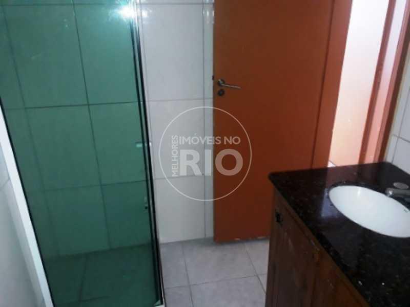 Apartamento no Méier - Apartamento 2 quartos à venda Méier, Rio de Janeiro - R$ 350.000 - MIR3186 - 9