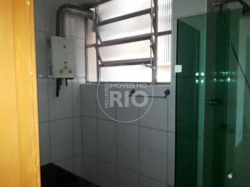 Apartamento no Méier - Apartamento 2 quartos à venda Méier, Rio de Janeiro - R$ 350.000 - MIR3186 - 10