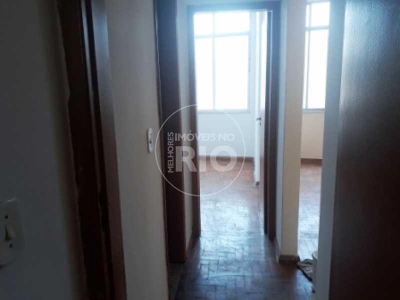 Apartamento no Méier - Apartamento 2 quartos à venda Méier, Rio de Janeiro - R$ 350.000 - MIR3186 - 11