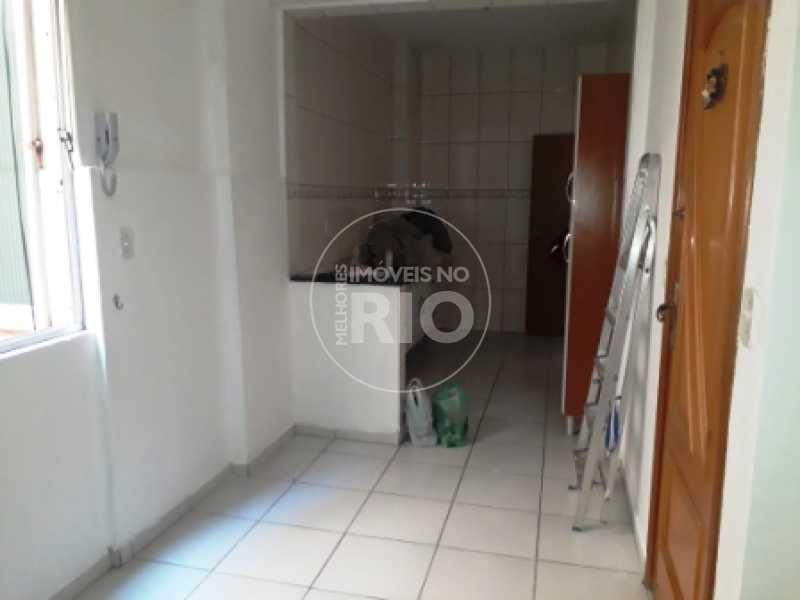 Apartamento no Méier - Apartamento 2 quartos à venda Méier, Rio de Janeiro - R$ 350.000 - MIR3186 - 12