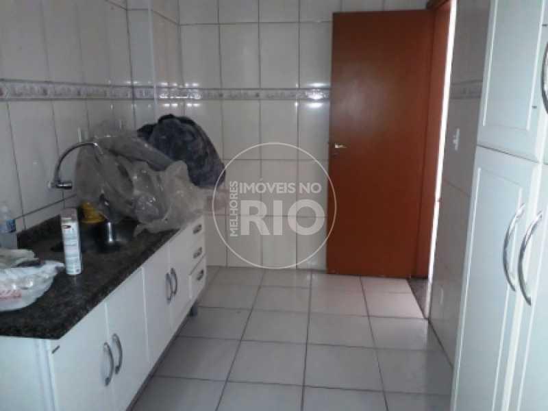 Apartamento no Méier - Apartamento 2 quartos à venda Méier, Rio de Janeiro - R$ 350.000 - MIR3186 - 13