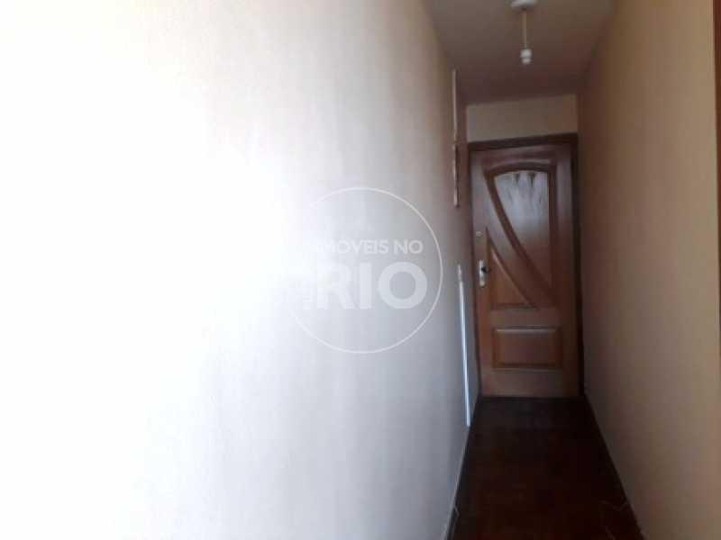 Apartamento no Méier - Apartamento 2 quartos à venda Méier, Rio de Janeiro - R$ 350.000 - MIR3186 - 14