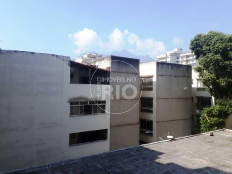 Apartamento no Méier - Apartamento 2 quartos à venda Méier, Rio de Janeiro - R$ 350.000 - MIR3186 - 15