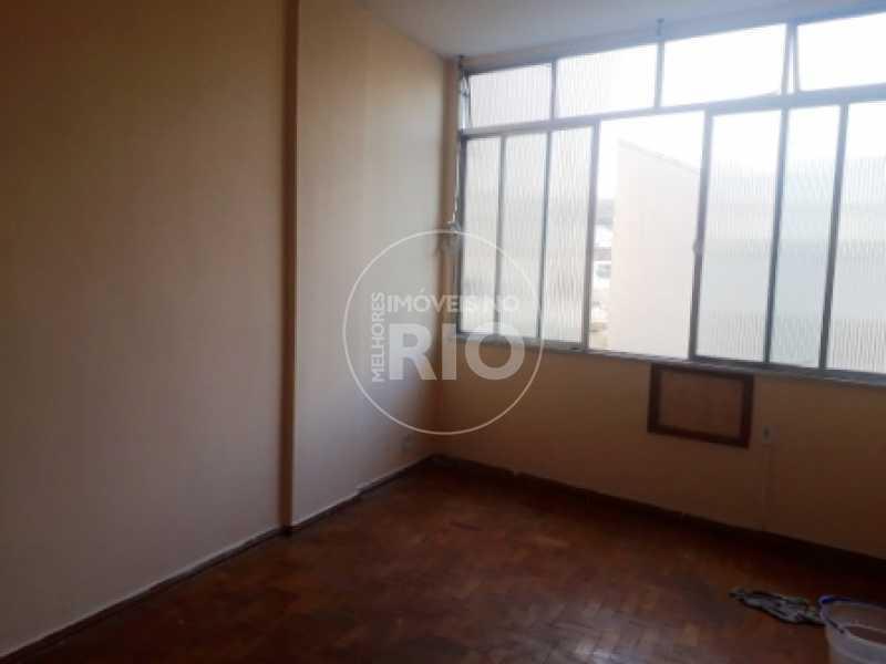 Apartamento no Méier - Apartamento 2 quartos à venda Méier, Rio de Janeiro - R$ 350.000 - MIR3186 - 17