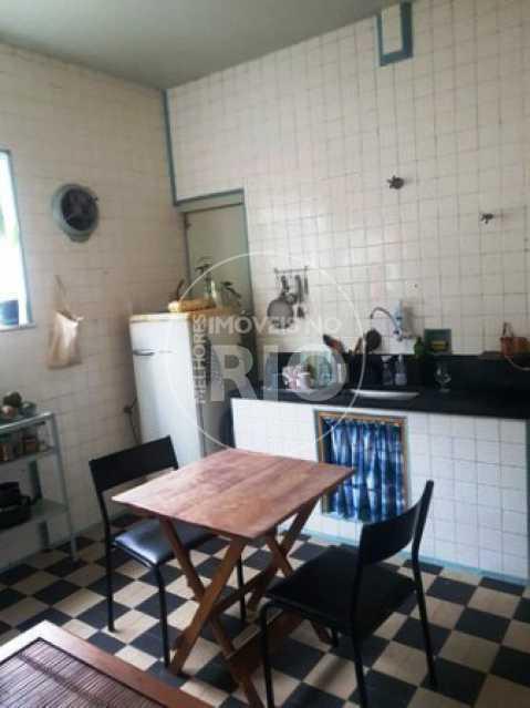 Apartamento no Rio Comprido - Apartamento À venda no Rio Comprido - MIR3191 - 7