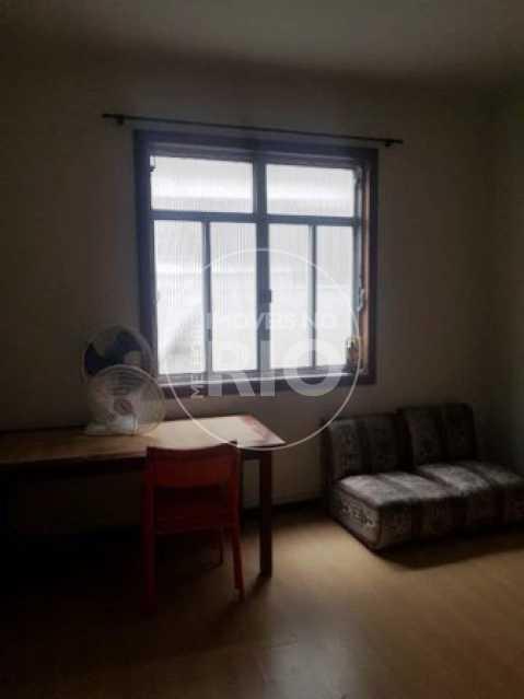 Apartamento no Rio Comprido - Apartamento À venda no Rio Comprido - MIR3191 - 10