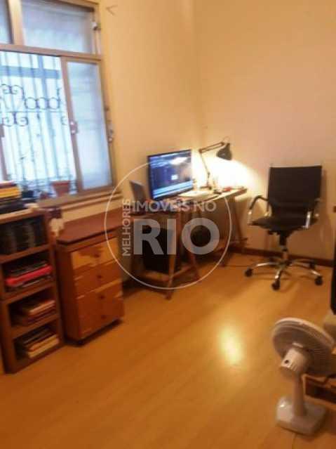 Apartamento no Rio Comprido - Apartamento À venda no Rio Comprido - MIR3191 - 13