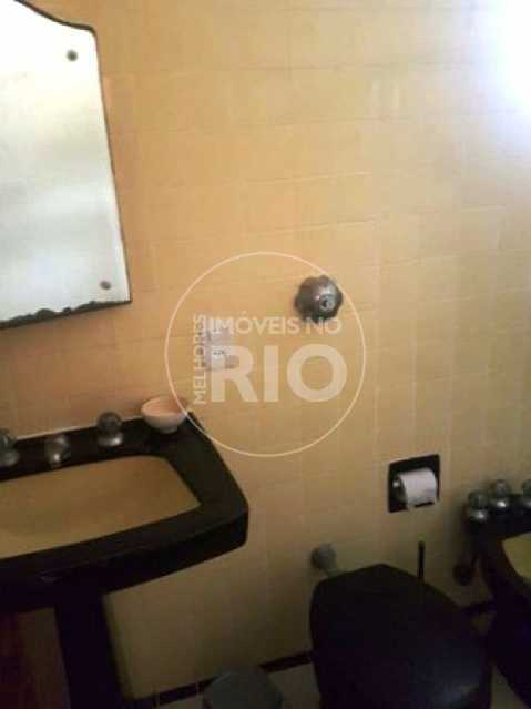 Apartamento no Rio Comprido - Apartamento À venda no Rio Comprido - MIR3191 - 14