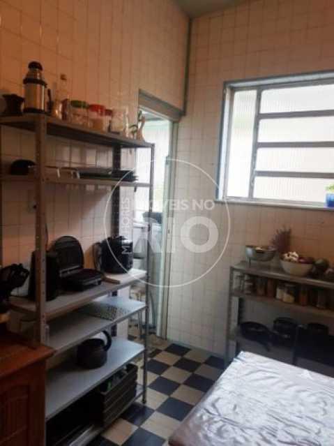 Apartamento no Rio Comprido - Apartamento À venda no Rio Comprido - MIR3191 - 16