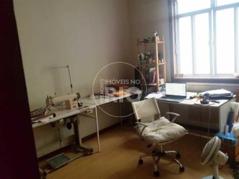 Apartamento no Rio Comprido - Apartamento À venda no Rio Comprido - MIR3191 - 19