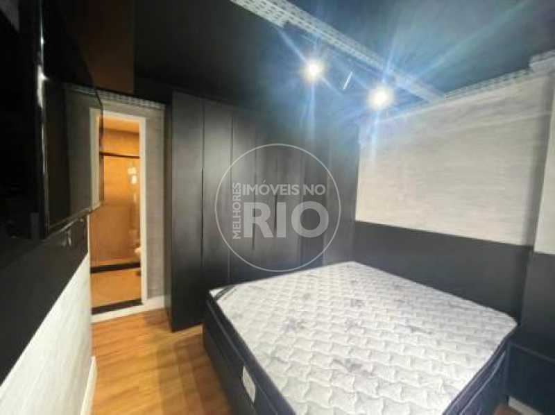 Apartamento no Barra One - Apartamento 3 quartos no Barra One - MIR3192 - 8