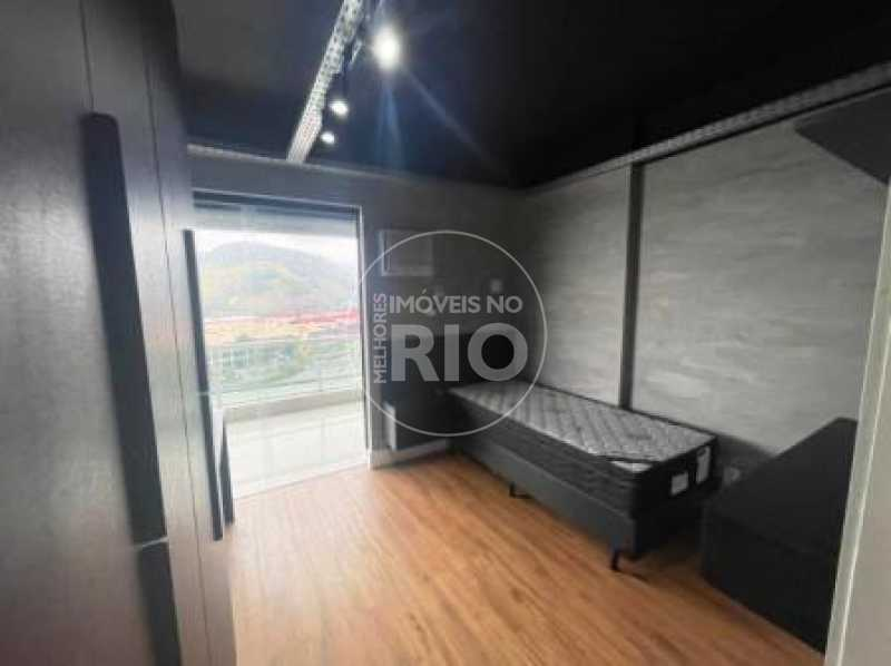 Apartamento no Barra One - Apartamento 3 quartos no Barra One - MIR3192 - 12