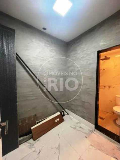 Apartamento no Barra One - Apartamento 3 quartos no Barra One - MIR3192 - 20