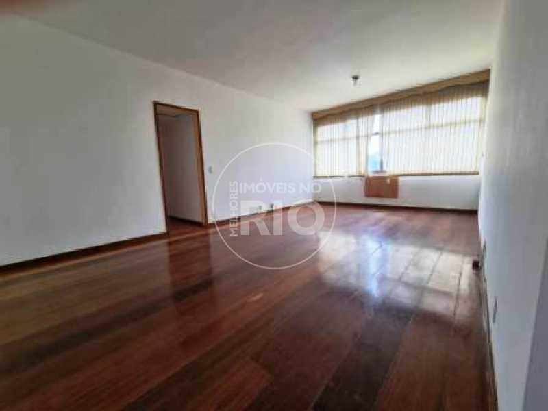 Apartamento no Grajaú - Apartamento 4 quartos no Grajaú - MIR3195 - 1