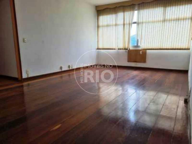 Apartamento no Grajaú - Apartamento 4 quartos no Grajaú - MIR3195 - 3