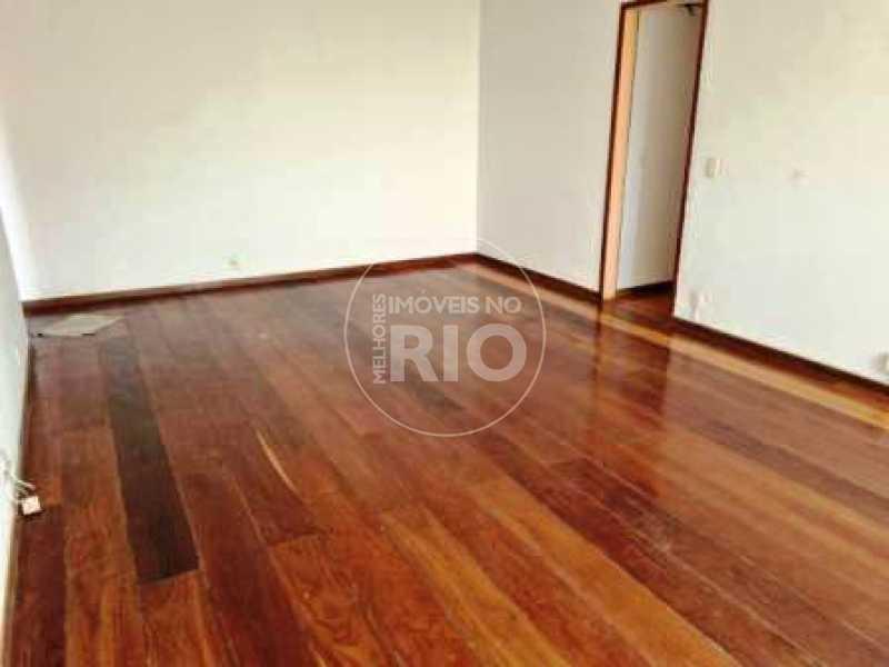 Apartamento no Grajaú - Apartamento 4 quartos no Grajaú - MIR3195 - 6