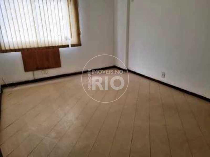 Apartamento no Grajaú - Apartamento 4 quartos no Grajaú - MIR3195 - 7