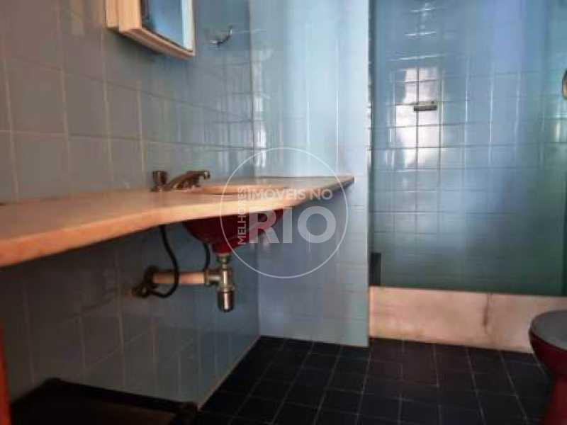 Apartamento no Grajaú - Apartamento 4 quartos no Grajaú - MIR3195 - 9