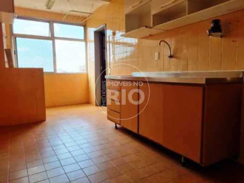 Apartamento no Grajaú - Apartamento 4 quartos no Grajaú - MIR3195 - 10
