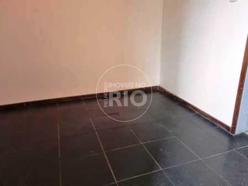 Apartamento no Grajaú - Apartamento 4 quartos no Grajaú - MIR3195 - 12