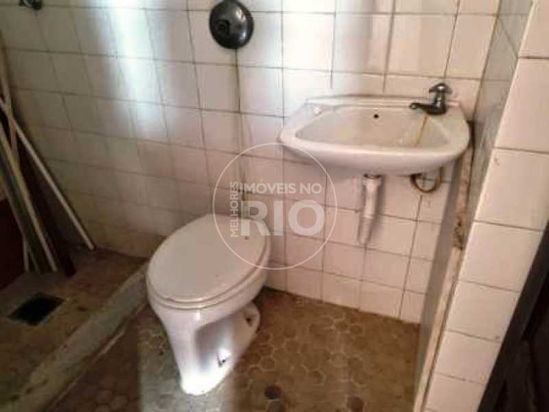 Apartamento no Grajaú - Apartamento 4 quartos no Grajaú - MIR3195 - 13