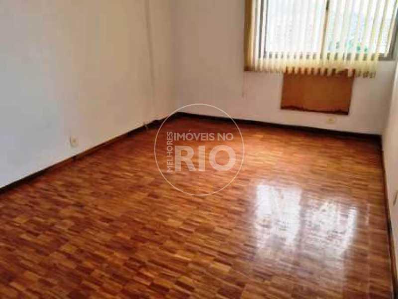Apartamento no Grajaú - Apartamento 4 quartos no Grajaú - MIR3195 - 18