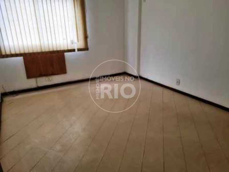 Apartamento no Grajaú - Apartamento 4 quartos no Grajaú - MIR3195 - 20