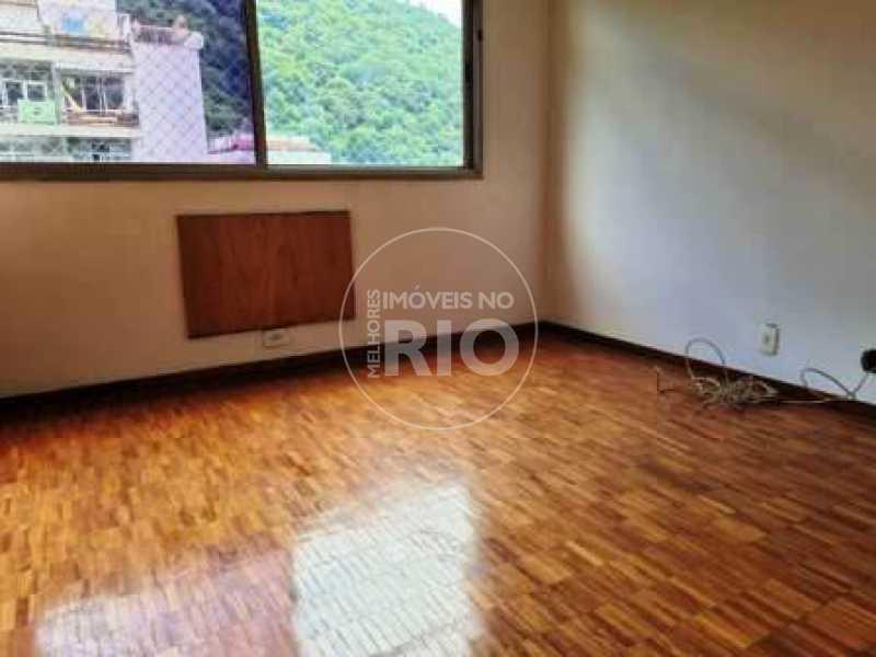 Apartamento no Grajaú - Apartamento 4 quartos no Grajaú - MIR3195 - 21