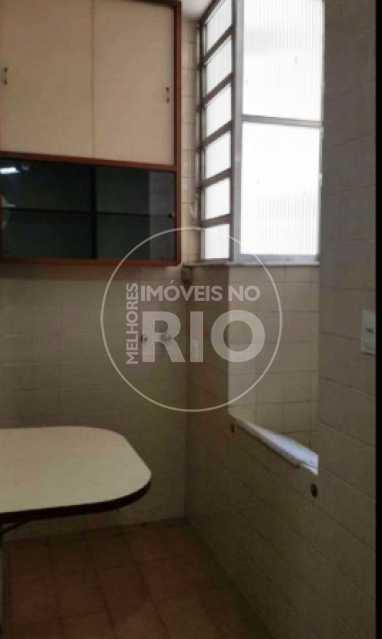 Apartamento na Tijuca - Apartamento 2 quartos na Tijuca - MIR3200 - 13