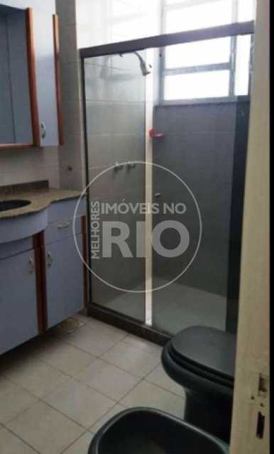 Apartamento na Tijuca - Apartamento 2 quartos na Tijuca - MIR3200 - 9