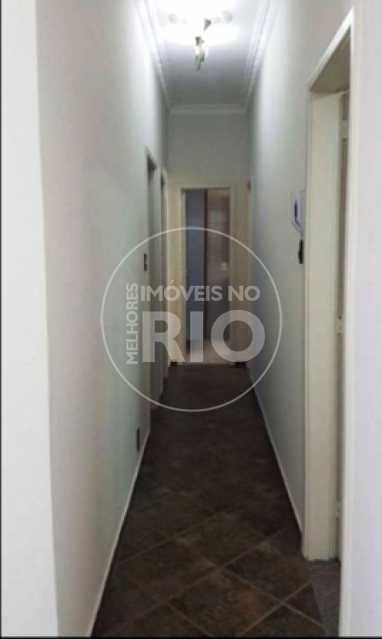 Apartamento na Tijuca - Apartamento 2 quartos na Tijuca - MIR3200 - 10