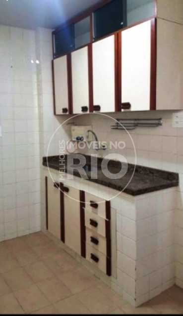 Apartamento na Tijuca - Apartamento 2 quartos na Tijuca - MIR3200 - 11
