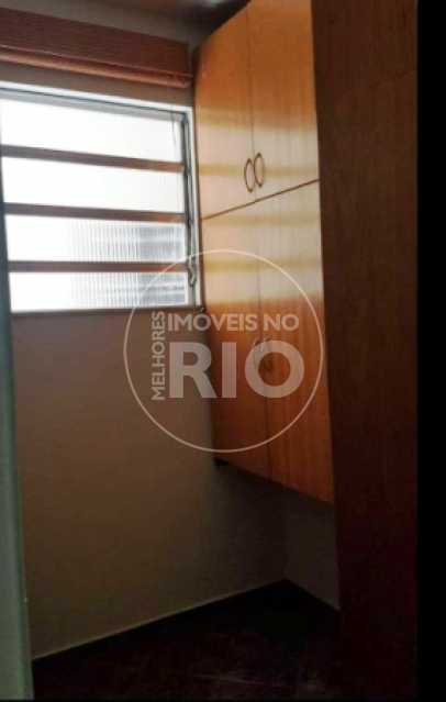 Apartamento na Tijuca - Apartamento 2 quartos na Tijuca - MIR3200 - 12