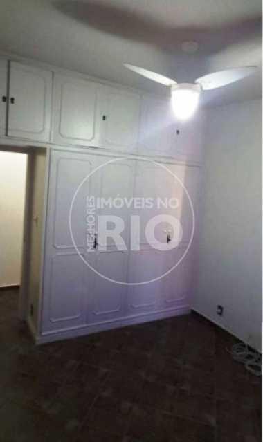 Apartamento na Tijuca - Apartamento 2 quartos na Tijuca - MIR3200 - 4