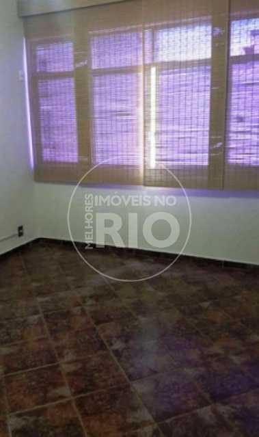 Apartamento na Tijuca - Apartamento 2 quartos na Tijuca - MIR3200 - 5