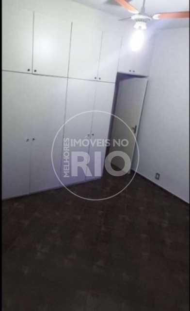 Apartamento na Tijuca - Apartamento 2 quartos na Tijuca - MIR3200 - 6