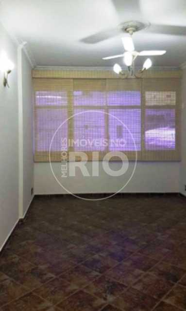 Apartamento na Tijuca - Apartamento 2 quartos na Tijuca - MIR3200 - 1