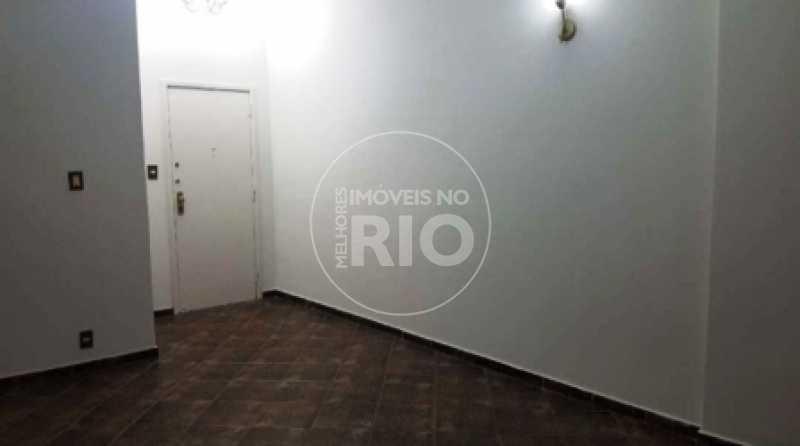 Apartamento na Tijuca - Apartamento 2 quartos na Tijuca - MIR3200 - 3
