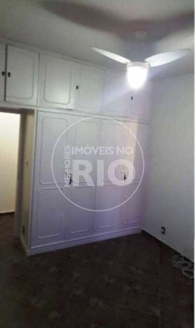 Apartamento na Tijuca - Apartamento 2 quartos na Tijuca - MIR3200 - 16