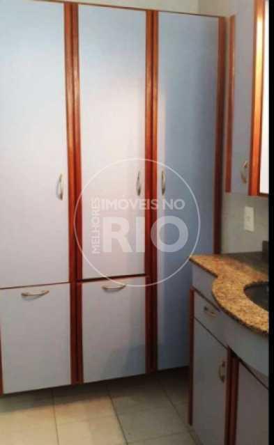 Apartamento na Tijuca - Apartamento 2 quartos na Tijuca - MIR3200 - 20