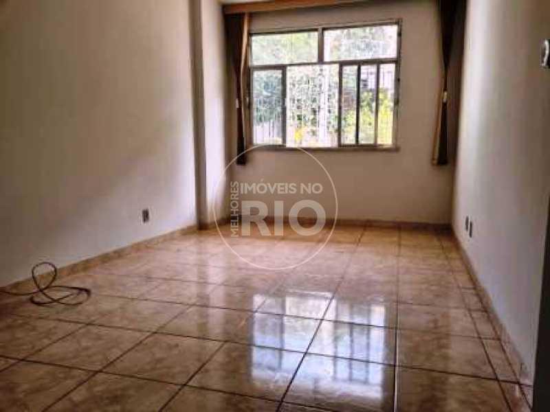 Apartamento no Andaraí - Apartamento 2 quartos no Andaraí - MIR3201 - 3