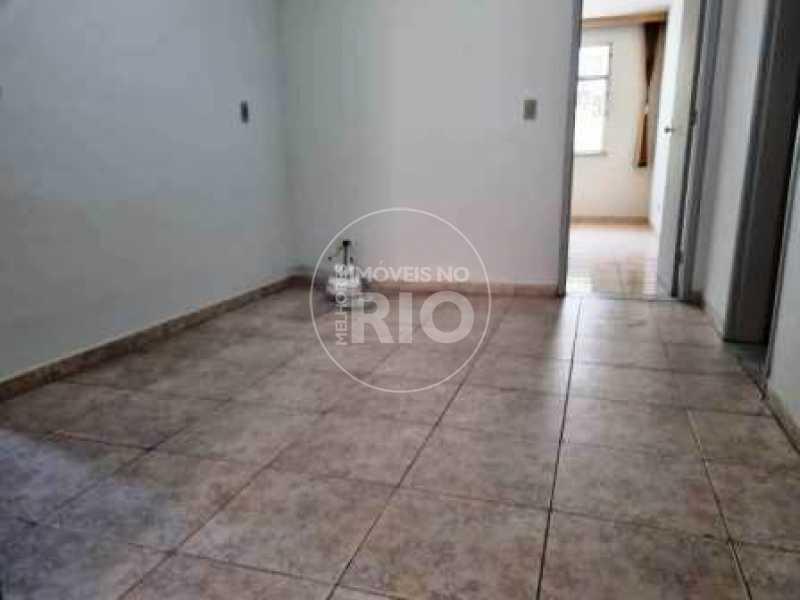 Apartamento no Andaraí - Apartamento 2 quartos no Andaraí - MIR3201 - 4