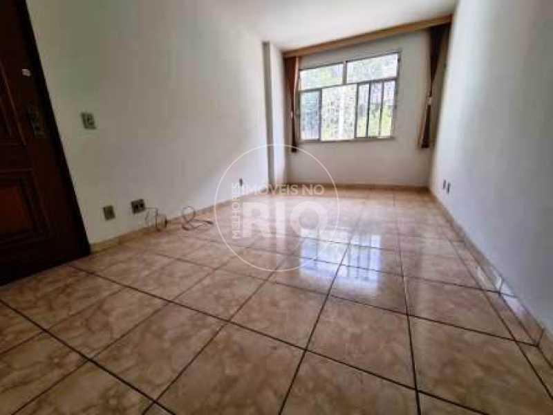 Apartamento no Andaraí - Apartamento 2 quartos no Andaraí - MIR3201 - 14