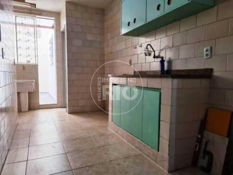 Apartamento no Andaraí - Apartamento 2 quartos no Andaraí - MIR3201 - 21