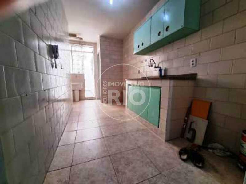 Apartamento no Andaraí - Apartamento 2 quartos no Andaraí - MIR3201 - 22