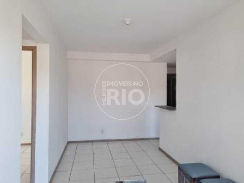 Apartamento Todos os Santos - Apartamento 2 quartos em Todos os Santos - MIR3205 - 4