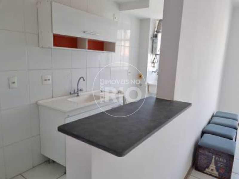 Apartamento Todos os Santos - Apartamento 2 quartos em Todos os Santos - MIR3205 - 8