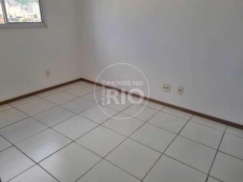 Apartamento Todos os Santos - Apartamento 2 quartos em Todos os Santos - MIR3205 - 5