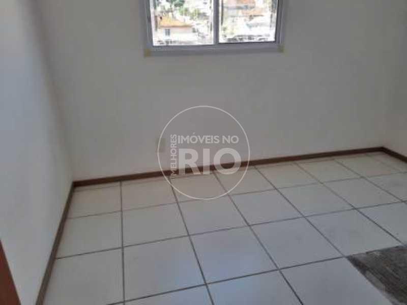 Apartamento Todos os Santos - Apartamento 2 quartos em Todos os Santos - MIR3205 - 6